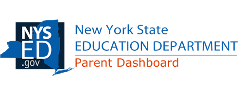 Parent Dashboard Logo