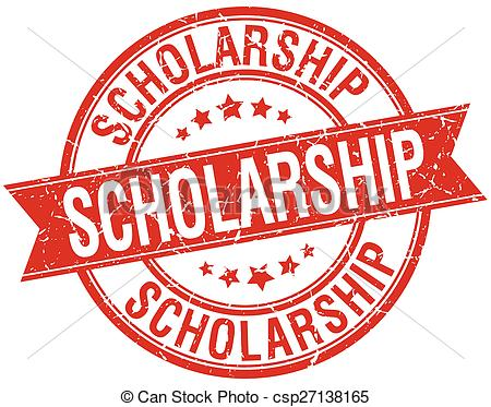 Scholarships:  Local Scholarships Now Available