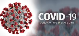 Starpoint CSD - Novel Coronavirus Updates & Information Web page